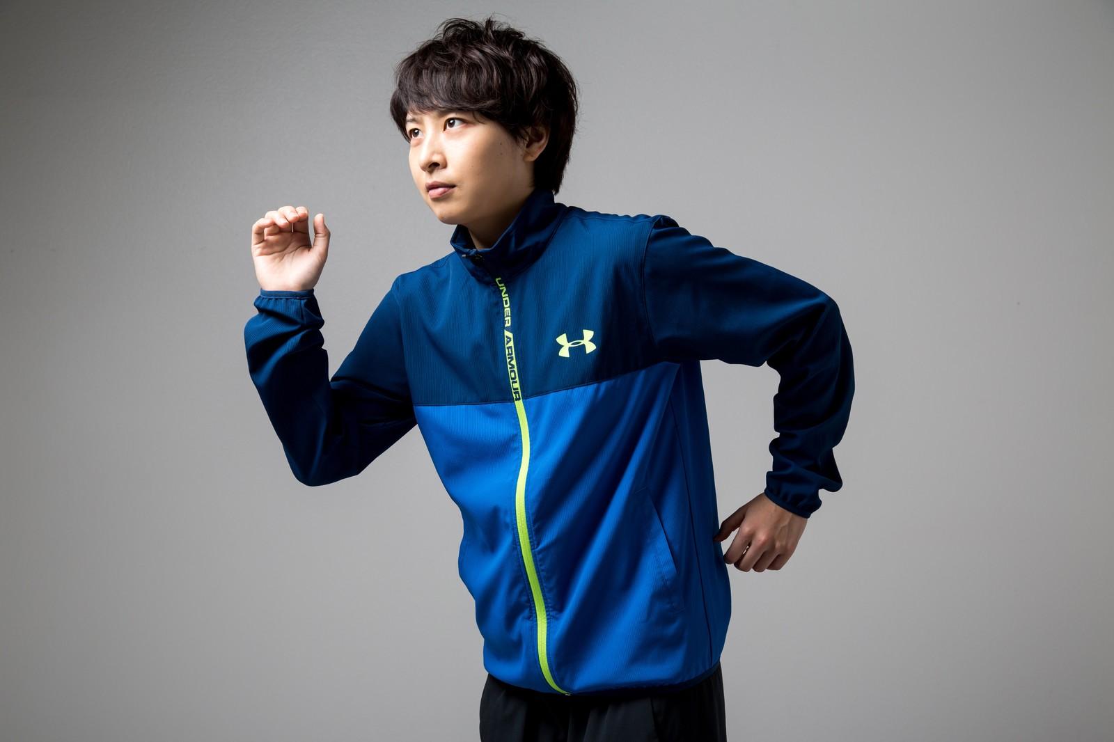 橋本聖子 競技 オリンピック